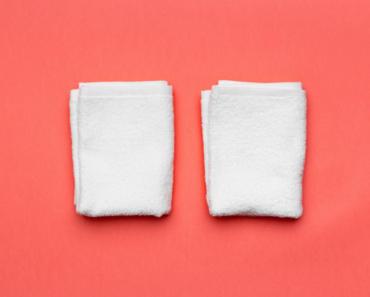 best cheap bath towels