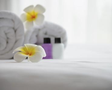 best luxury bath towels